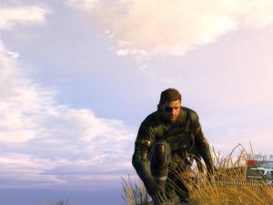 Metal Gear Solid V: Ground Zeroes tops June PS Plus Lineup