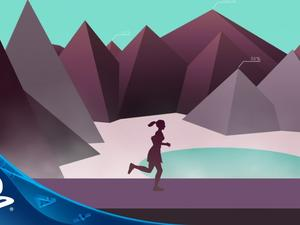 Metrico for PS Vita Gets New Trailer