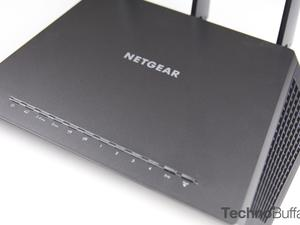 Netgear Nighthawk review: The Smart Router You Need