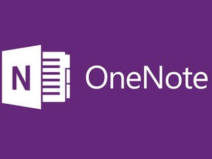 OneNote for iPad Updated to Match New Office Apps