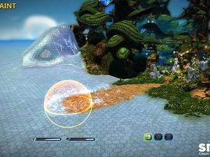 Project Spark Tweaks Microtransactions, Opens Xbox One Beta to All