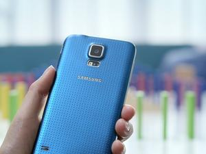 Samsung Posts In-Depth Hands-On Videos of Galaxy S5, Gear 2 and Gear Fit