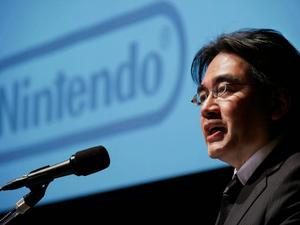 Satoru Iwata remembered in special episode of Did You Know Gaming