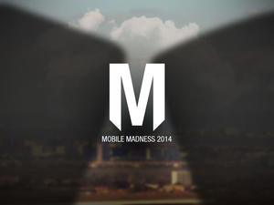 Best Smartphone Reader's Choice – Mobile Madness 2014: The Winner Is…