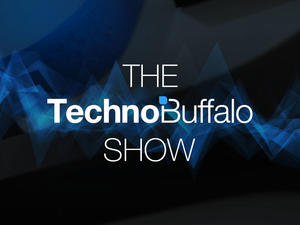 The TechnoBuffalo Show Episode #069 – V10, Urbane 2, Battlefront, Questions and more!