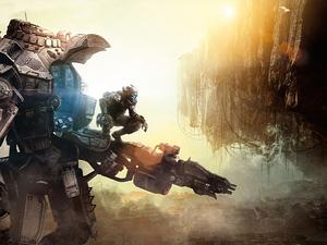 EA Beats Revenue Expectations for Q4 2014 Thanks to Titanfall, FIFA, and Digital Sales