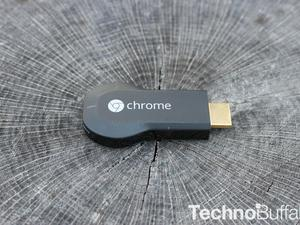 Chromecast Adds New Channels for Kids and Adults