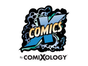 ComiXology Forces iOS Users To Download New App, Ditches In-App Purchases