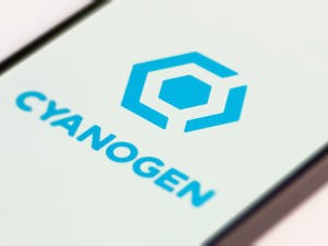 CyanogenMod Launches For Android One Devices