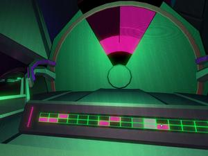 FRACT OSC Hands-On Preview - Music for Your Mind