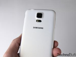 T-Mobile Galaxy S5 Next In Line For VoLTE Service