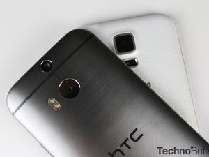 """Android """"Silver"""" Devices Said to Replace Nexus Program"""