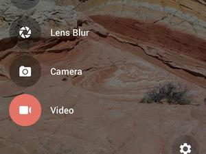 Google Camera Android App Now Available For Download