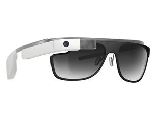Google Glass Try and Buy Program on Hold For Now