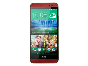 """HTC One (M8) """"Ace"""" Leaks Online in Mysterious New Photo"""