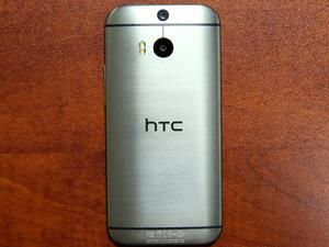 HTC One M8 Handsets In Canada Will Get Lollipop This Week