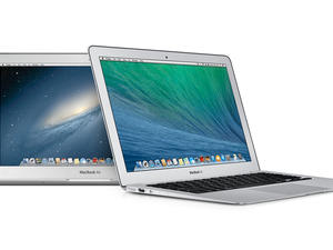 Apple Will Not Unveil MacBook Air With Retina Display This Week