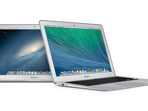 Apple's Rumored 12-Inch MacBook Air Now Expected in Late Q3