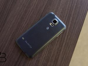 Galaxy S5 Prime and GPE Spotted in Bluetooth Certification