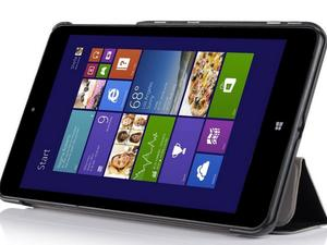 Microsoft Supposedly Busy With Surface Mini and an Android Lumia Handset