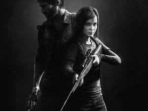 The Last of Us Takes on the Theater with a One Time Show