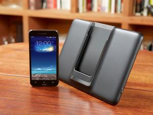 AT&T Reveals PadFone X Pricing and Launch Date