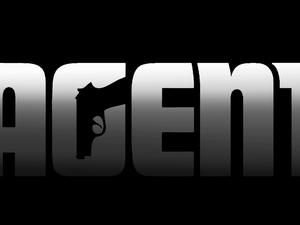 Rockstar has Finally Abandoned 'Agent' - Almost 10 Years Later