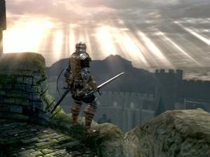 Games with Gold Offers Five Games this Month Including Dark Souls