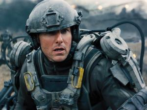Edge of Tomorrow 2 director reveals tantalizing new details