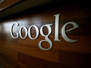 Google's wireless service reportedly limited to just one smartphone