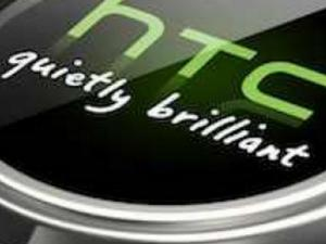 HTC Said to Release Two New Wearable Devices Next Month