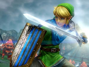Hyrule Warriors Hype Train Comes to an End as Koei Tecmo Promises Long Term Support