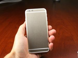 iPhone 6 and iPhone Air New Launch Date Rumored - Is Apple Changing Things Up?