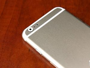 iPhone 6: Here's Another Major Hint It's Coming Soon