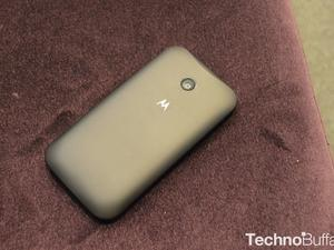 Moto E (2015) Leak Reveals Much-Needed New Features For the Low-Cost Phone