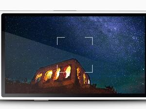 Oppo N1 Mini Official With 13-Megapixel Rotating Camera