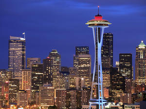 T-Mobile Activates VoLTE Network in Seattle