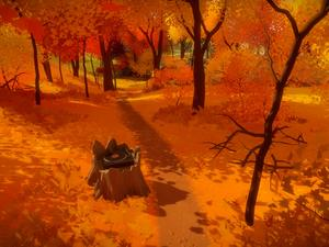 """The Witness has sold 100,000 copies so far, other platforms up for """"serious"""" consideration"""
