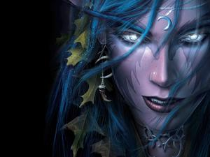 World of Warcraft Movie Has Wrapped Up Filming Confirms Duncan Jones