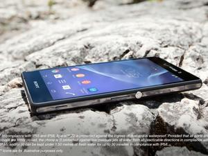 Verizon Xperia Z2 Leaked by Sony on Google+