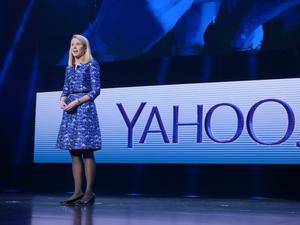 Yahoo expected to launch new cross-platform messaging service today