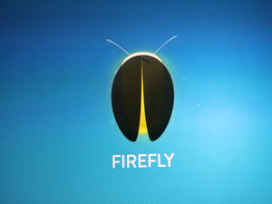 Amazon Fire Phone Offers Amazing Firefly Feature