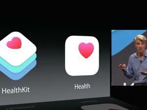 iOS 8.2 to Deliver Another Major Health Monitoring Tool