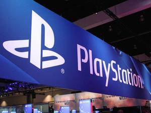 Pretty Soon You'll Be Able To Change Your PSN Name