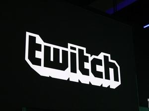 "Twitch wants original, ""choose your own adventure"" TV shows"