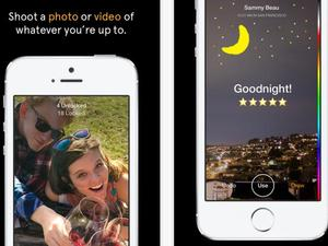 Facebook's Snapchat Killer Reportedly Launching Tomorrow