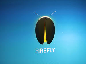 Amazon bringing Firefly to its Fire HD tablets