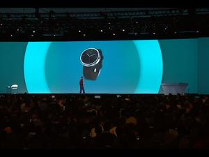 Google I/O 2014: The 7 Big Stories You Need to Know About