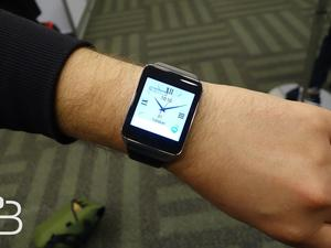 Google Maps, Google Keep Updated For Android Wear
