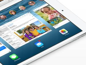 14 Photos of iOS 8 Beta Features That You'll Love